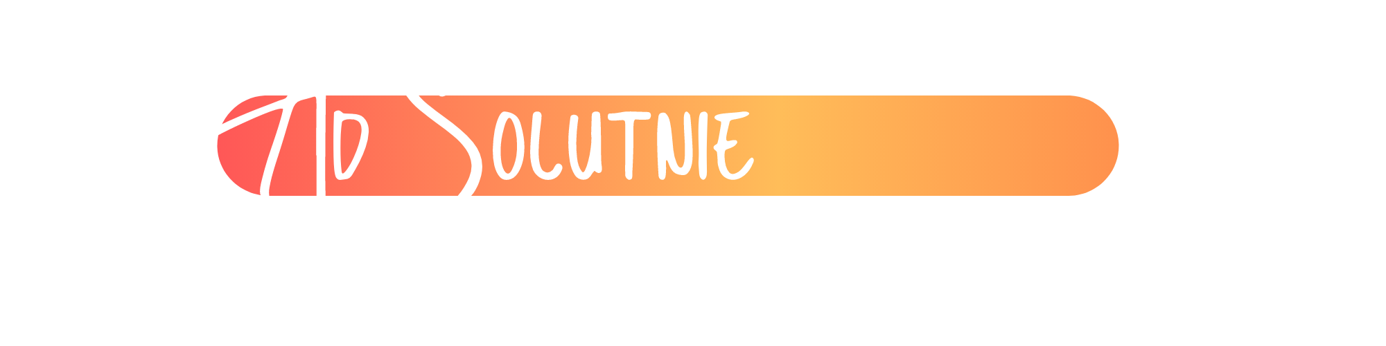 Adsolutnie - Digital Marketing Agency